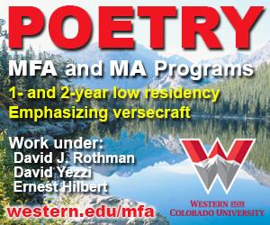 Western University Colorado