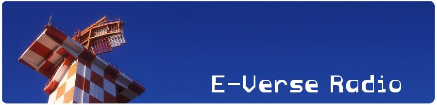 EVerse Banner