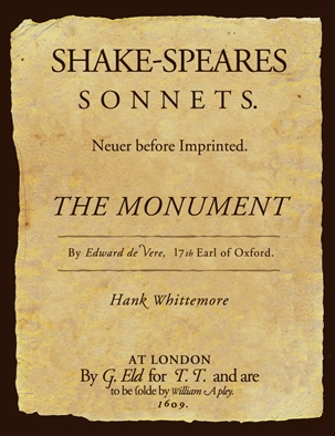 an analysis of the william shakespeares sonnets about love Sonnet 18, 'shall i compare thee to a summer's day', is one of shakespeare's  most famous sonnets it is the first  love conquers all in shakespeare's sonnet.