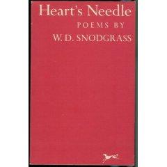 Snodgrass6