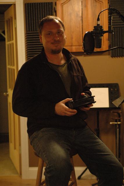 Studio Pic One