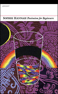 Pessimism for Beginners