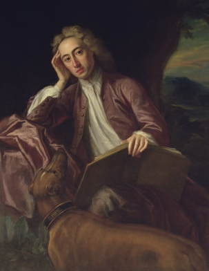an essay on criticism by alexander pope explanation