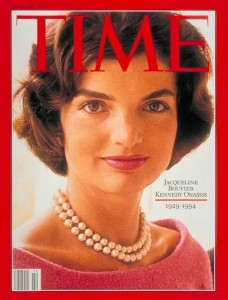 jacqueline-kennedy12