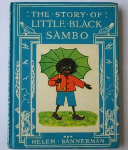 little_black_sambo