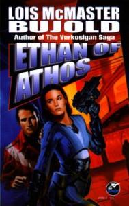 ethan-of-athos