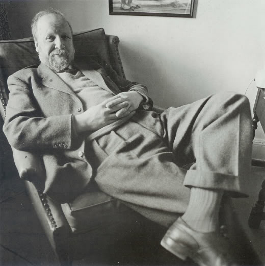 william golding stated in a radio Visit amazoncom's william golding page and shop for all william golding books check out pictures, bibliography, and biography of william golding.