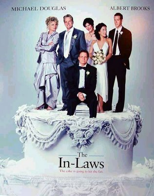 top five movies about meeting inlaws everse radioe