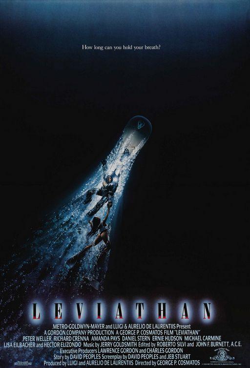 Submarines War Movies Sunken Submarine Cold War