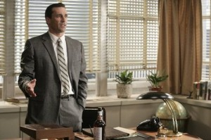 blogs  forums  sites  revues le reste - Page 6 Mad-men-300x199