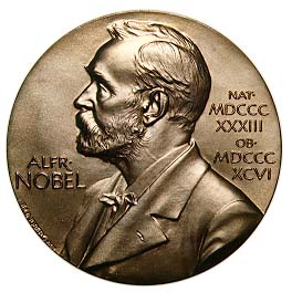 nobel-medallion