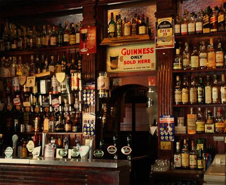 Poručite nešto našim gostima Whiskeys_mainpic