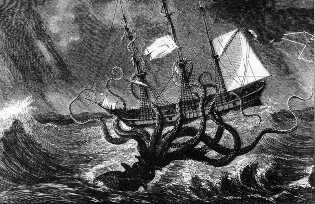 kraken2_h1.jpg