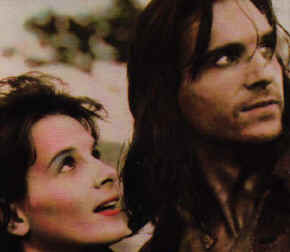 wuthering heights essay is heathcliff truly evil Free term paper on wuthering heights: heathcliff, the main character in wuthering heights by emily bronte, has no heart he is evil to the core.