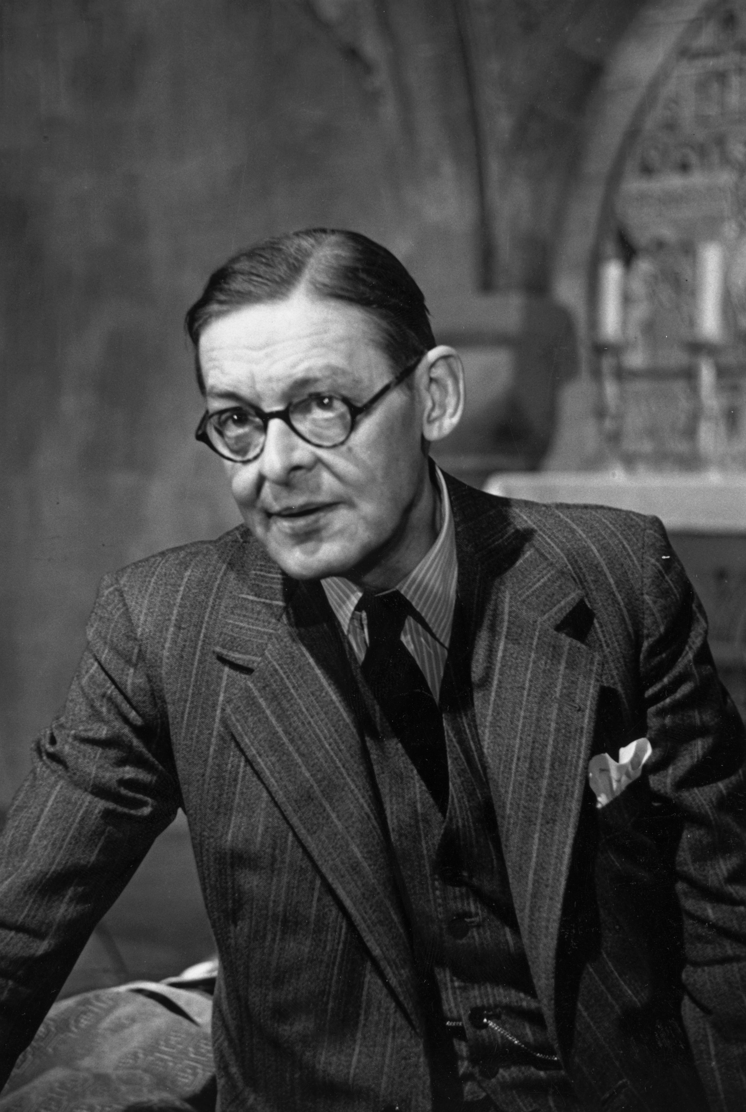 journeys t s eliot Journey of the magi by ts eliot poem can be found here line construction, and sham or genuine poetics – minor editing, jan 20.