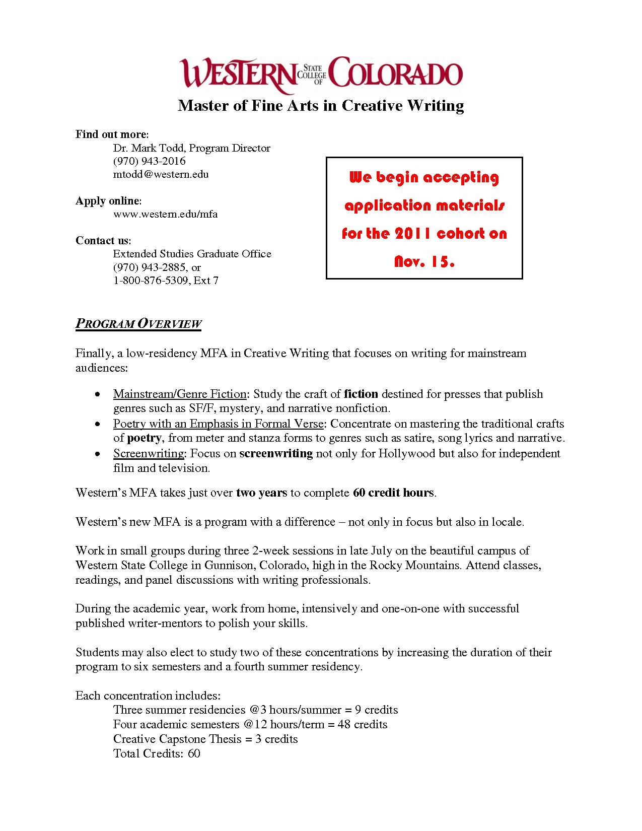 example about western civilization essay topics a western civilization history history essay ukessays com