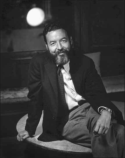 an analysis of next day by randall jarrell Moving from cheer to joy, from joy to all, i take a box and add it to my wild rice, my cornish game hens the slacked or shorted, basketed, identical food-gathering flocks.