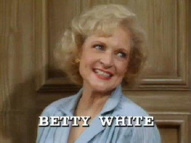 http://www.everseradio.com/wp-content/uploads/2011/07/BettyWhite.jpg