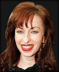 http://www.everseradio.com/wp-content/uploads/2011/12/paula_jones.jpg