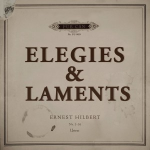 ElegiesLaments_Record sticker_new (2)