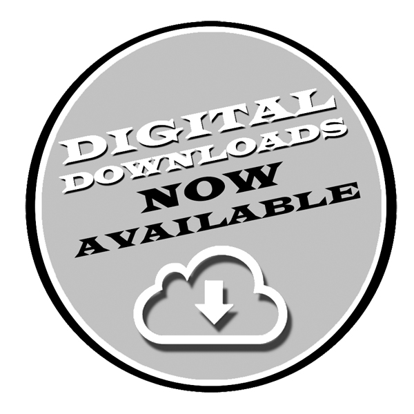 digital-downloads