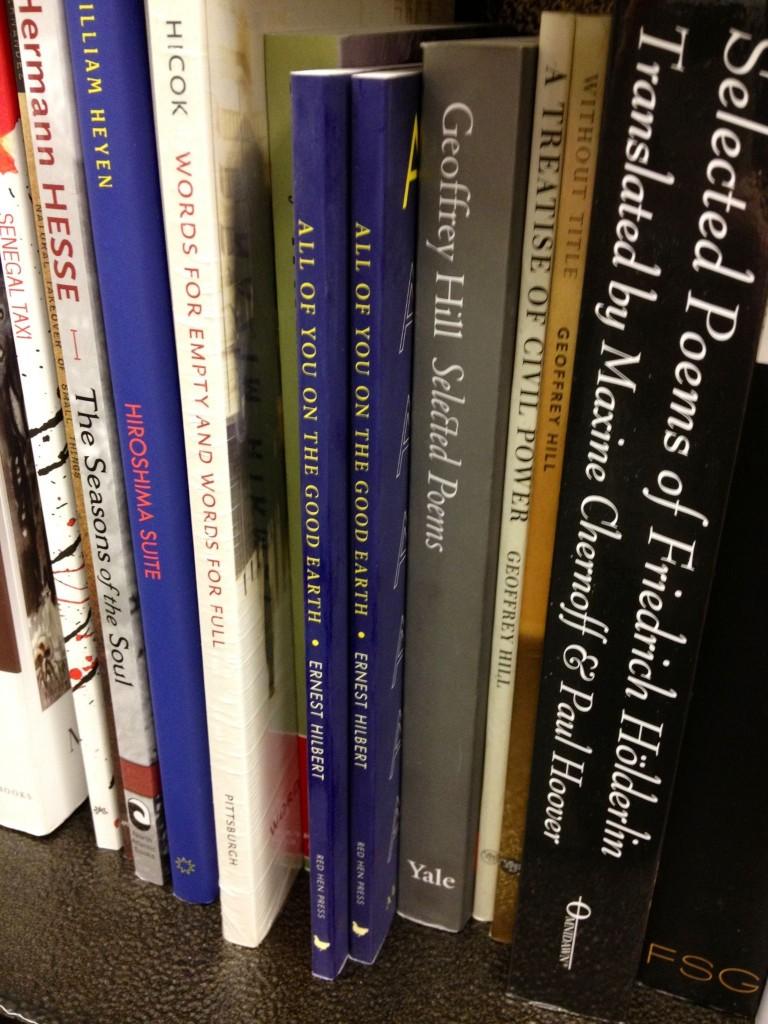 AOYOTGE at Barnes and Noble