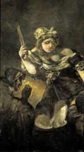 Judith_y_Holofernes_(Goya)