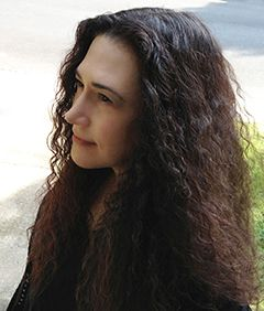 Teresa Leo-photo