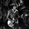 jack-white-blows-stuff-up-in-music-video-for-lazaretto-20140604