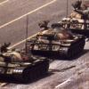 tankman1