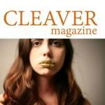 cleaver1bizmp2y1qz4rgp