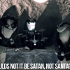 sock_puppett_santa