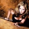 Buffy-the-Vampire-Slayer2