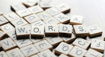 scrabble-new-words