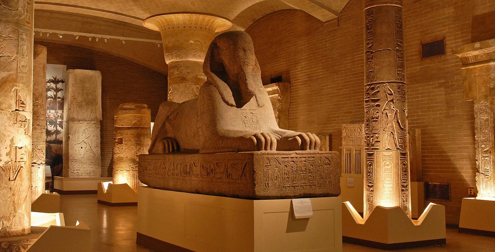 Sphinx 1-1