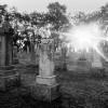 saint-johns-cemetery-brook-burling (1)