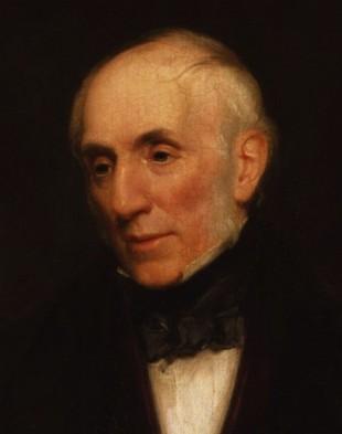 William_Wordsworth_by_Henry_William_Pickersgill