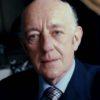 Sir_Alec_Guinness_Allan_Warren_(2)