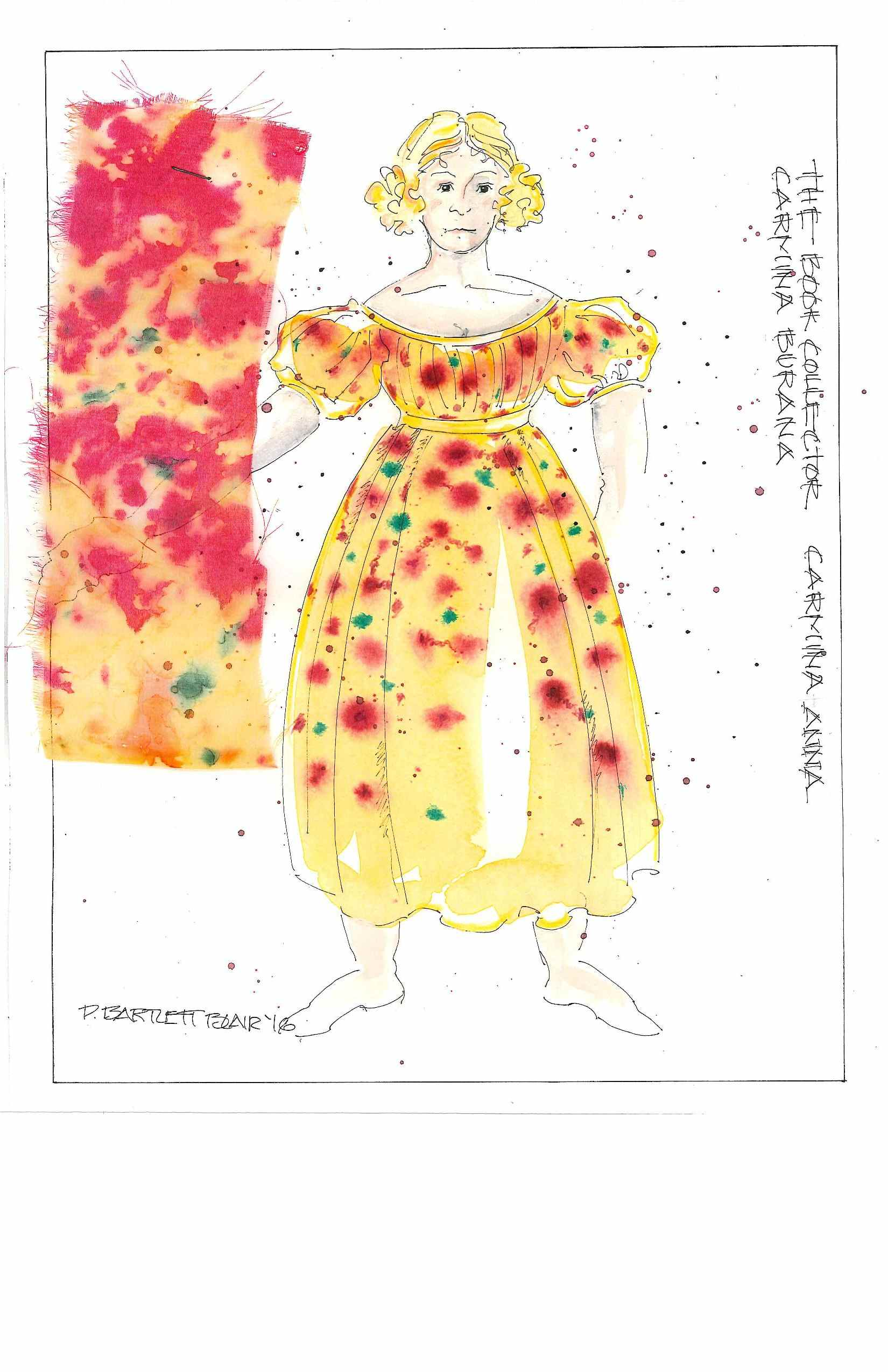 TBC-CB Color Costume Renderings-page-005