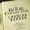 The_Book_Collector_Header