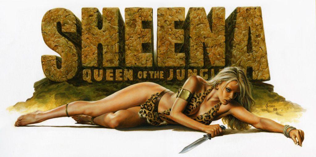 0813-sheena