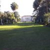 hunt-lib-main-house-from-marble-statue-garden-