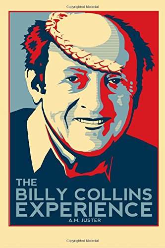 billy-collins-experience