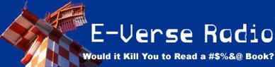 E-Verse Radio