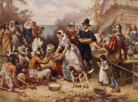 first-thanksgiving-cropped_0