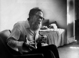 john-berryman-poet-unease-1200