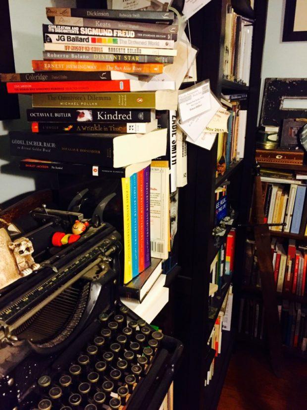 raymond carver fires essays poems stories