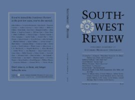 southwest-review