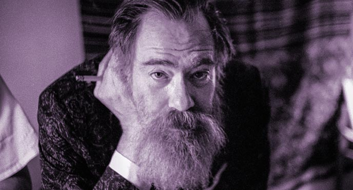 john berrymans the dream songs essay Berryman was born john allyn smith, oklahoma, the son of john allyn smith, a banker, and martha little, formerly a schoolteacher the dream songs emerged out of a period of intensive dream analysis for berryman and the poem's sudden shifts and surprising.
